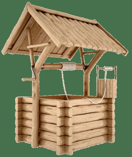 Информация для владельцев участка в Шатурском районе